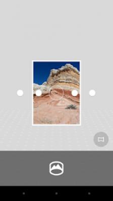 GoogleКамера 6.1.013.216795316