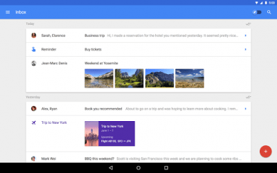 Inbox от Gmail 1.78.217178463.release