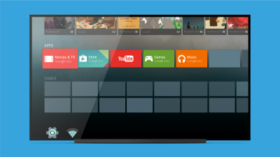 Android TV Launcher 1.11.2-100-4443508