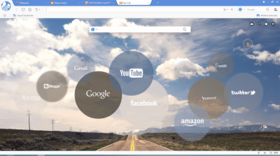 UC Browser 7.0.185.1002
