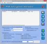 Скачать PDF Protection Software