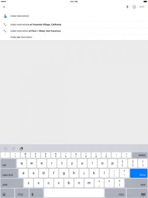 Inbox от Gmail 1.3.180921
