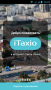 Скачать iTaxio: интернет-такси