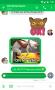 Скачать Nextplus Free SMS Text + Calls