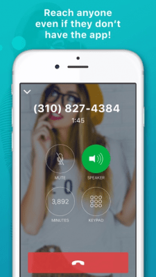 Nextplus by textPlus: Free SMS Text Messaging + Calls 2.3.7