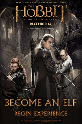 Hobbit Movies 1.2