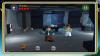 Скачать LEGO Star Wars: The Complete Saga