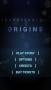 Скачать Transcendence: Origins