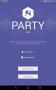 Скачать ASUS Party Link