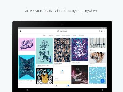 Adobe Creative Cloud 4.0.104