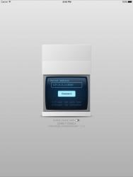 PhoneGap Developer 1.8.2