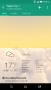 Скачать HTC Погода