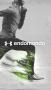 Скачать Endomondo - Твой личный тренер