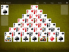 Скачать BVS Solitaire Collection для iPhone/iPad
