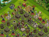Скачать Войны джунглей