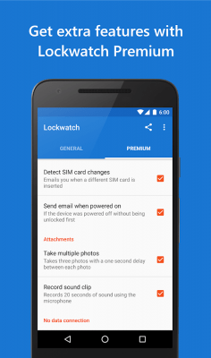 Lockwatch 4.5.0