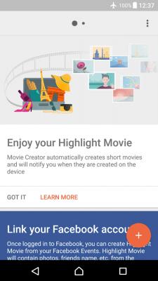 Movie Creator 5.3.A.0.0