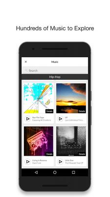Pixgram-слайды для мультимедиа 2.0.18