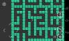Скачать Zombie labyrinth