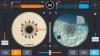 Скачать Cross DJ Free - Mix your music
