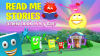 Скачать Read Me Stories - Children's books