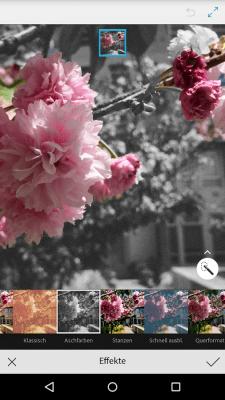 Adobe Photoshop Mix 2.6.2.393