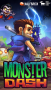 Скачать Monster Dash