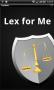 Скачать Lex4Me