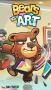 Скачать Bears vs. Art