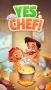 Скачать Yes Chef!
