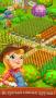 Скачать Top Farm