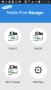 Скачать Samsung Mobile Print Manager