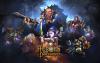 Скачать Heroes & Darkness Битва за Мир