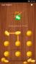 Скачать AppLock Theme - Fruit