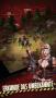 Скачать Deadwalk: The Last War