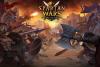 Скачать Войны Спарты – Империя Чести