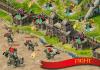 Скачать Stormfall: Rise of Balur