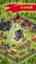 Скачать Средневековая стратегия (Empire: Four Kingdoms)