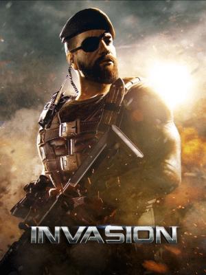 Invasion 1.36.20