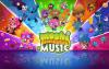 Скачать Moshi Monsters Music
