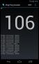 Скачать Ping Pong Counter(Beta)