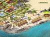 Скачать Пляжный рай