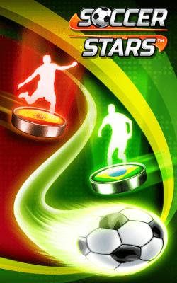 Soccer Stars 4.1.2