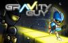 Скачать Gravity Guy FREE