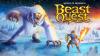 Скачать Beast Quest