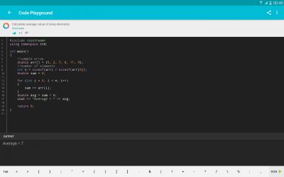 Learn C++ 4.5.2