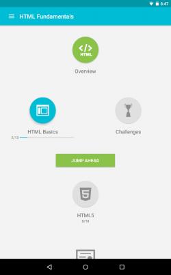 Учим HTML 5.5.2