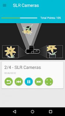 Учим фотографировать 3.7
