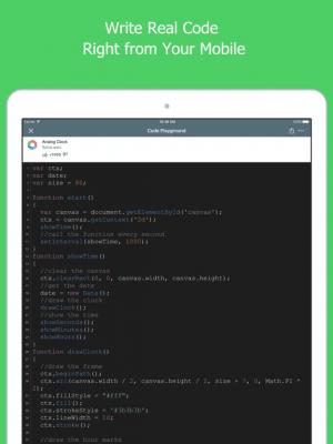 Learn JavaScript 5.0.7