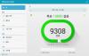 Скачать Samsung Activity Tracker Tab